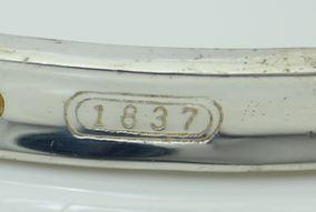 1837 fake2