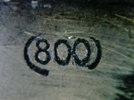 PTDC0006